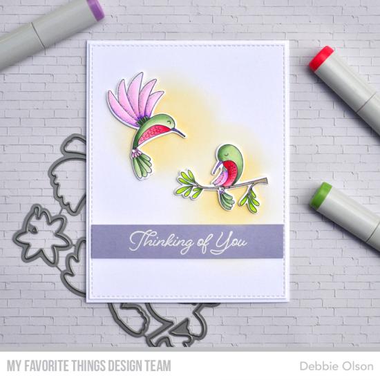 MFT_Hummingbird3a_BL_DebOlson