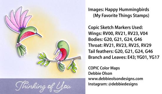 MFT_Hummingbird3b_BL_DebOlson