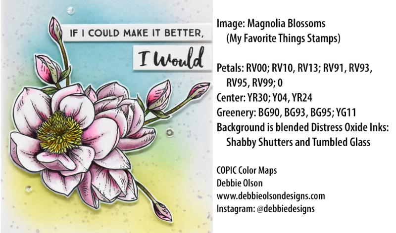 MFT_Magnolia-Blossoms1b_Deb-Olson