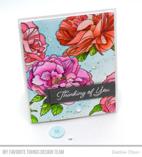 MFT_Fanciful-Roses2b_BL_Deb-Olson