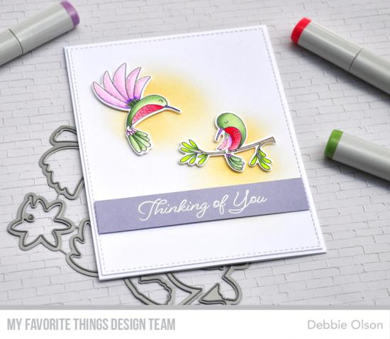 MFT_Hummingbird3c_BL_DebOlson