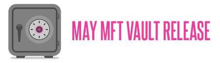 MFT_MayVault_BlogHeader