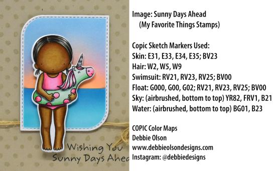 MFT_Sunny-Days-Ahead2b_Deb-Olson