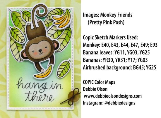 PPP_Monkey-Friends2b_BL_Deb-Olson