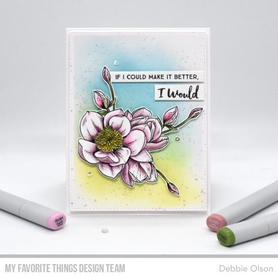 MFT_Magnolia-Blossoms1a_BL_Deb-Olson
