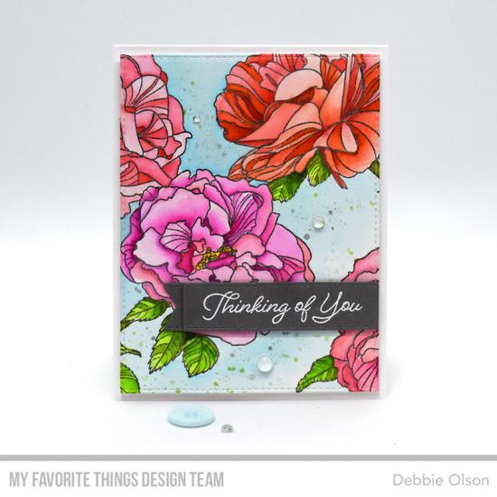 MFT_Fanciful-Roses2a_BL_Deb-Olson