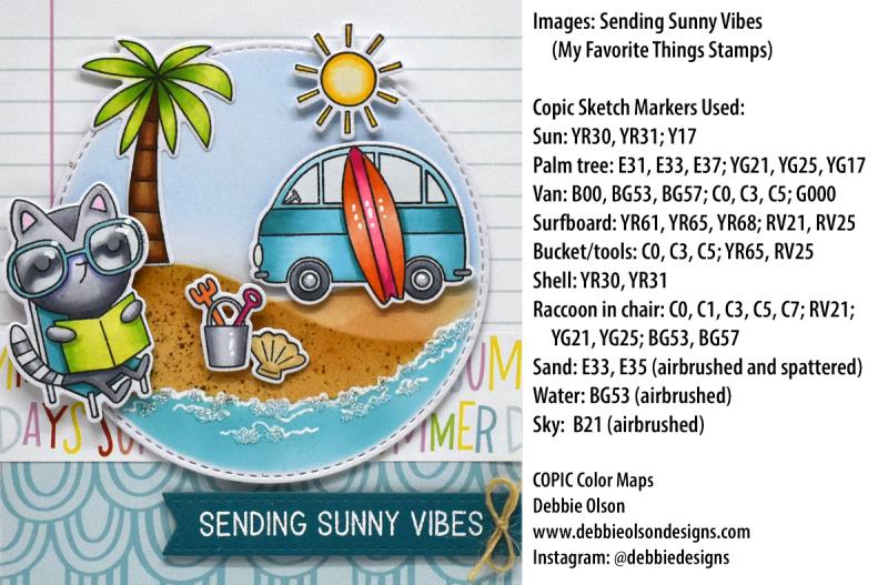 MFT_Sunny-Vibes3b_Deb-Olson