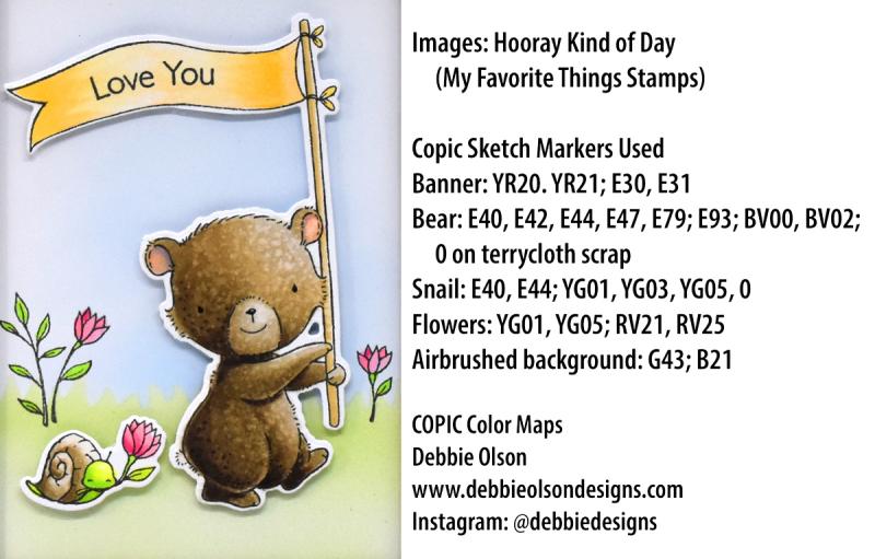 MFT_Hooray-Kind-of-Day0b_BL_Deb-Olson