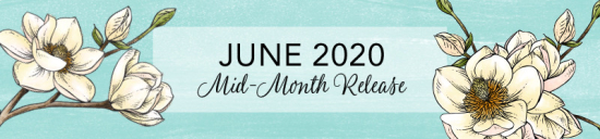 June2020_MidMonth_Header1