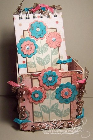 Debbiedesigns_bodaciousbox2sm