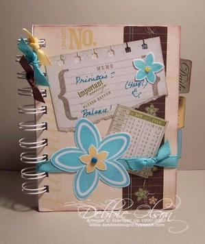 Debbiedesigns_officea1sm