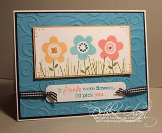 Debbiedesigns_bigblooms1sm