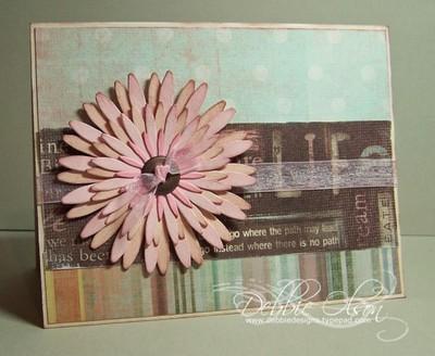 Flowerpunch1sm