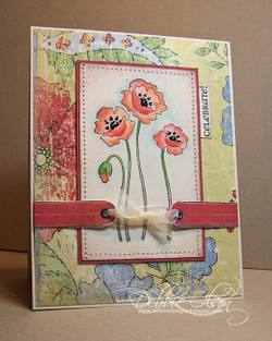 Debbiedesigns_poppies1sm