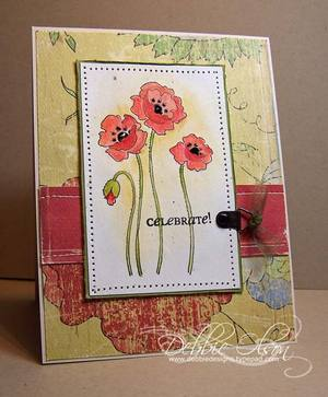 Debbiedesigns_poppies2sm
