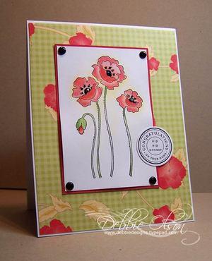 Debbiedesigns_poppies3sm