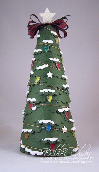 Christmastree1dosm