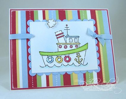 Debbiedesigns_boatloads1sm_3