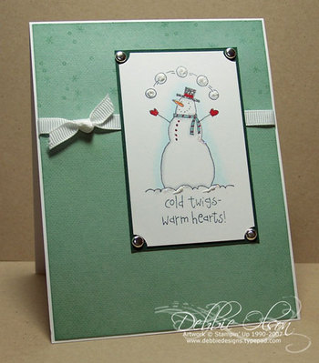 Debbiedesigns_snowtime2sm