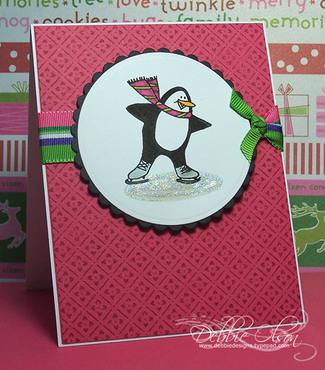 Penguinasela1sm