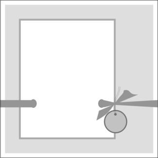 Sketch2_2