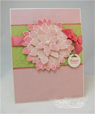 Debbiedesigns_fabflowers10s