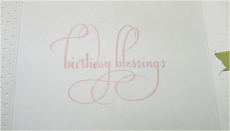Whapbirthday_spbrosein