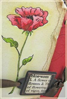 Debbiedesigns_bloomibeaut1d