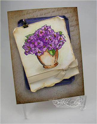 Debbiedesigns_bloombeaut2sm