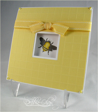 Pti_bees_do4