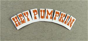 Cc_pumpkin1_2