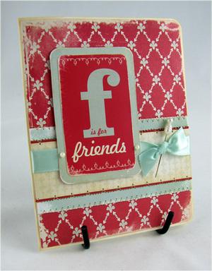 Cc_f_friend_do1