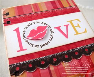 Pti_loves_cc_do2b