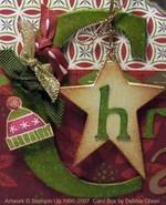 Christmascardbx1detail_1