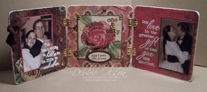Debbiedesigns_rosesiwtrifoldsm