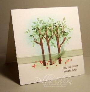 Debbiedesigns_treesthree1sm